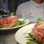 Luna-rossa-vilamoura-marina-italian-restaurant